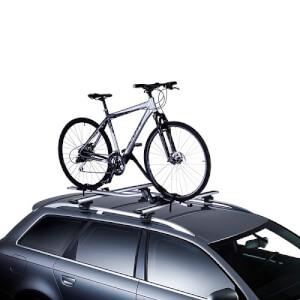 Διάφορες Βάσεις Ποδηλάτου