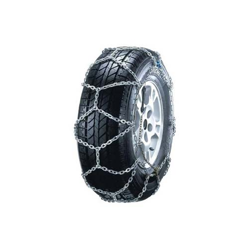 RAPID MATIC V5 4x4/SUV No 113 - 205/65/14 (16mm)