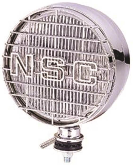 NS-820