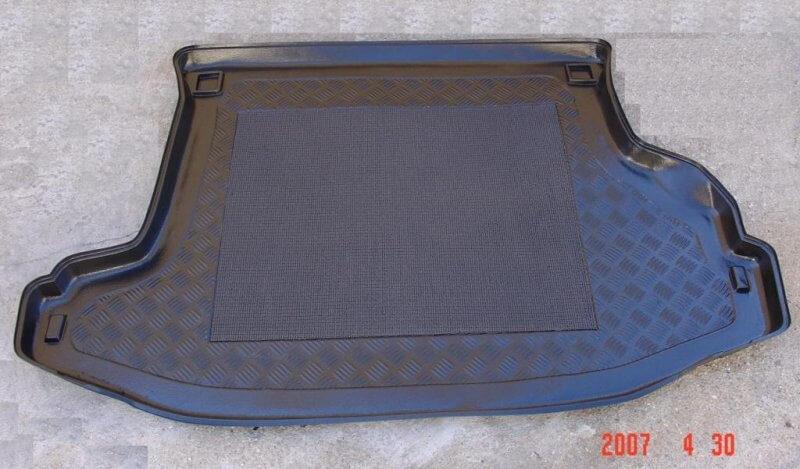 Nissan Xtrail 2001-2007