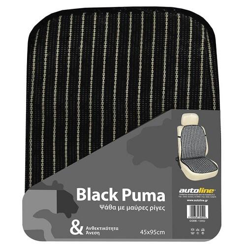 ΨΑΘΑ BLACK PUMA