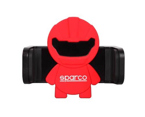 ΒΑΣΗ ΤΗΛΕΦΩΝΟΥ ΑΕΡΑΓΩΓΟΥ SPARCO SPC5108