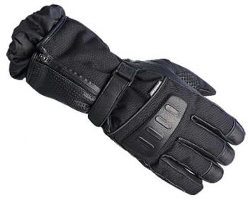 Dakar Gloves