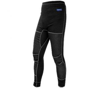 Ισοθερμικό παντελόνι Nordcap Antifreeze Pants