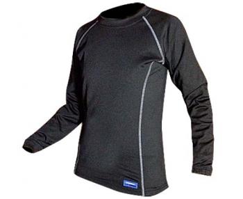 Ισοθερμική μπλούζα Nordcap Microfleece Jersey