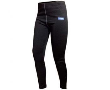 Ισοθερμικό παντελόνι Nordcap Microfleece Pants