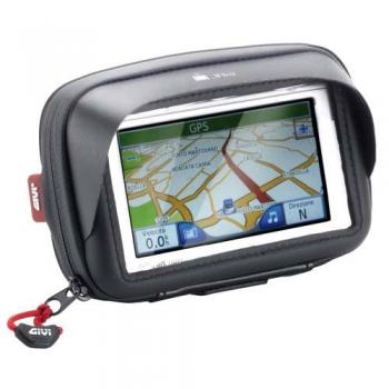 Βάση τιμονιού S952B για GPS smart phone