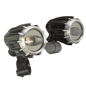 ΠΡΟΒΟΛΑΚΙΑ GIVI S321 LED