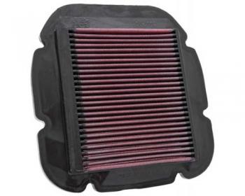 K&N V-STROM 650/1000 '02-'11