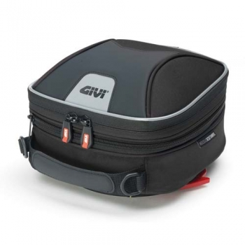 Τσάντα ρεζερβουάρ XS319 xstream mini tanklock system 3l GIVI