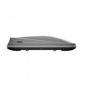 Μπαγκαζιέρα Οροφής Thule Touring L 780 / 420 lt (Ανθρακί)