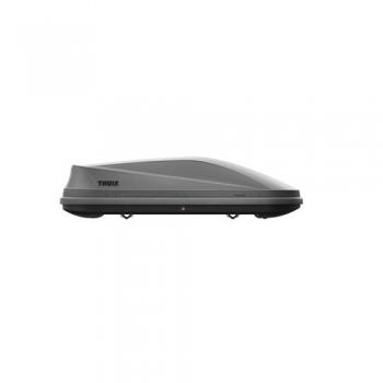 Μπαγκαζιέρα Οροφής Thule Touring M 200 / 400 lt (Ανθρακί)