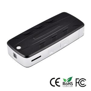 ΣΤΑΡΤΕΡ SMART BOX GL-7 - 10322