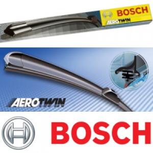 Υαλοκαθαριστήρες λεπίδα Bosch