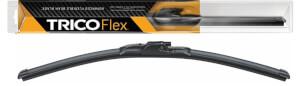 Υαλοκαθαριστήρες Tricoflex