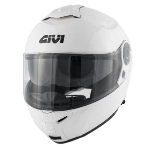 Givi HX21 white