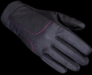 Ισοθερμικά γάντια Nordcap Thermo Gloves