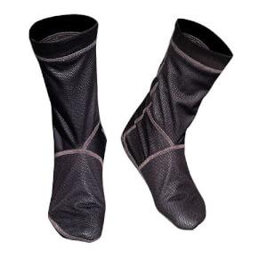 Ισοθερμικές κάλτσες Nordcap Thermo Socks
