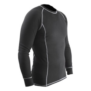 Ισοθερμική μπλούζα Roleff