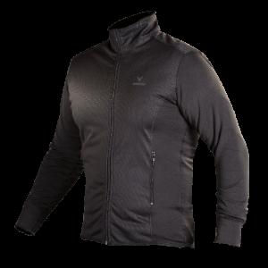 Μπουφάν ισοθερμικό και αντιανεμικό Nordcap Thermo jacket