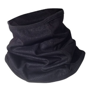 Προστασία λαιμού NORDCAP ΑΝΤΙFREEZE NECK