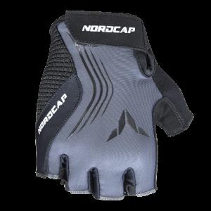 Γάντια Nordcap Cycle Pro