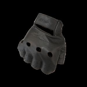 Γάντια Nordcap City II New μαύρο