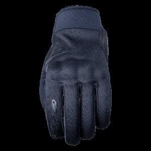 Γάντια Five Globe μαύρο