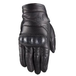 Γάντια Nordcap GT-Carbon