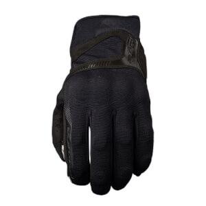 Γάντια Five RS3