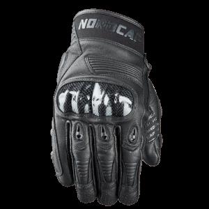 Γάντια Nordcap Sting
