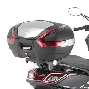 ΣΧΑΡΑ GIVI SR6107 KYMCO DOWNTOWN 350 2015-2019