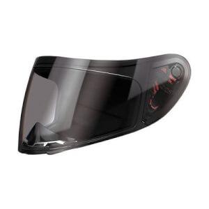 Ζελατίνα Targo V14 MT _ 183500426 σκούρο φυμέ