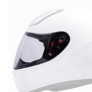 Κίτ ζελατίνας MT V12 max new 180100402