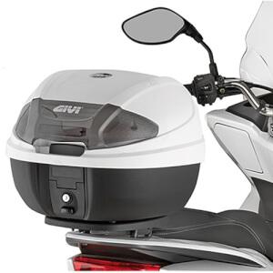 ΣΧΑΡΑ GIVI SR1136 HONDA PCX 125-150 2014