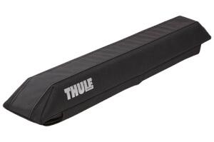 THULE SURF PADS WIDE M 20″ 845000 51CM 2 ΤΕΜ